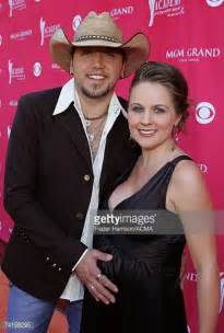jason aldean wife bing images jessica ussery stock photos and pictures getty images