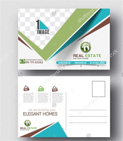 Advertising Postcards Templates by 8 Best Images About Inspiration Advertising Postcard On