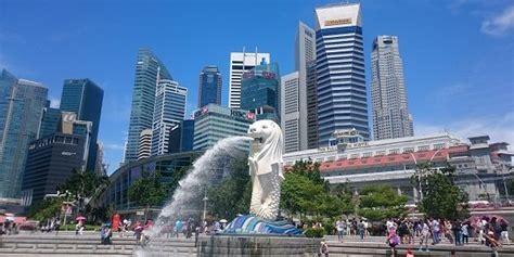 raja holiday paket tour malaysia tour singapore murah ke paket tour singapore malaysia terbaru paket tour