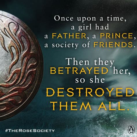 The Society A Elites Novel Lu tag three days three quotes day 1 pooled ink
