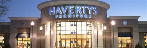 Havertys Furniture Locations by Havertys Furniture 11 Reviews Furniture Stores 8049