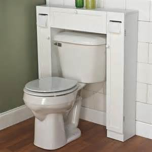 Bathroom Storage Ideas Over Toilet by 35 Diy Bathroom Storage Ideas For Small Spaces Craftriver