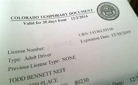 temporary drivers license template temporary id template related keywords