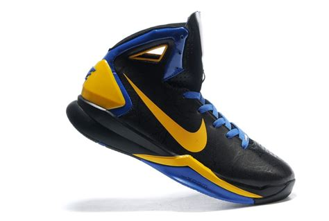 ballin basketball shoes 17 best images about ballin shoes on alabama