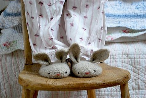 next bunny slippers 61 best bunny slippers images on bunny