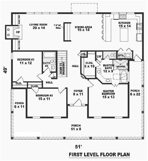 neoclassical floor plans house plans southern house plan chp 22766 at coolhouseplans com