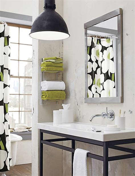 Cool Bathroom Storage Ideas Bathroom Towel Storage Ideas