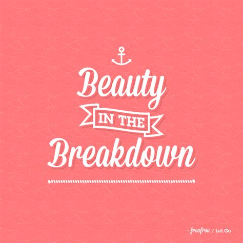 tutorial typography text create on trend flat type with a nautical theme in adobe
