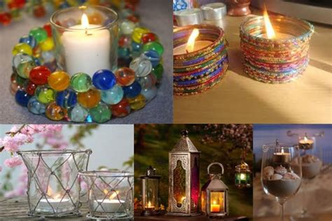 try these 20 unique diwali decoration ideas at your home homemade decoration ideas for diwali these 20 stunning