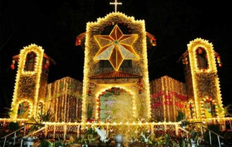 christmas in the philippines expat in bacolod