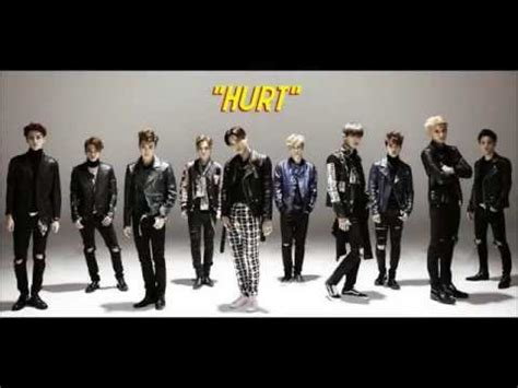 download mp3 exo hurt instrumental exo hurt instrumental ver youtube