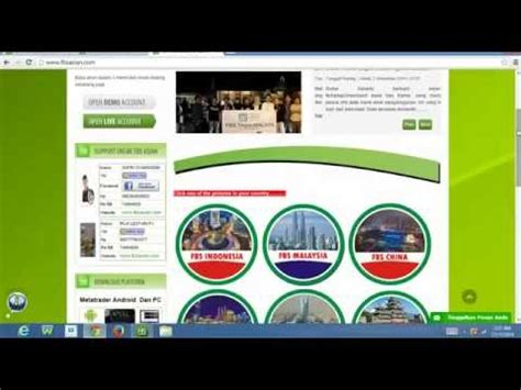 download mp3 gac untuk indonesia belajar forex untuk pemula mp3 3gp mp4 hd video download