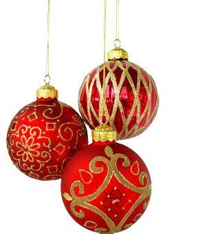 xmas ornament ball png 1 by iamszissz on deviantart