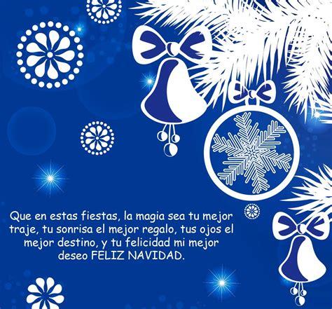 feliz navidad con mensaje y hada feliz navidad y prospero a 241 o nuevo 2014 todo sobre la