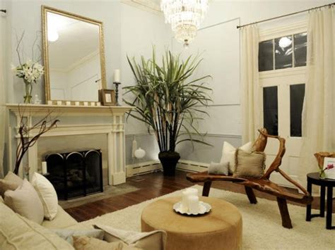 elegant living room decorating ideas classic living room decorating ideas classic living room