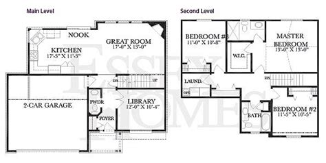 sheffield floor plan sheffield essex homes remodeling