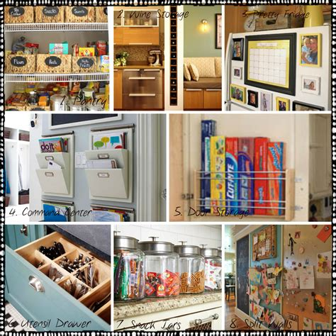 home kitchen pantry organization ideas mirabelle home design image ideas february 2015