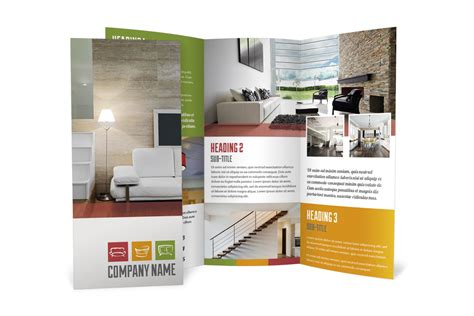 Interior Design Marketing interior design marketing template type fourteen i gregory soghomoniantz design portfolio