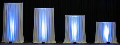 quest pipe and drape drape solutions quest drape the best service in the
