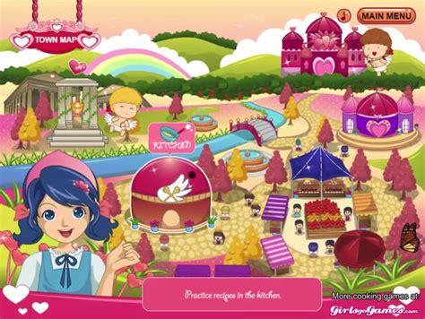 juegos online cocina juegos de cocina friv gratis juegos online gratis