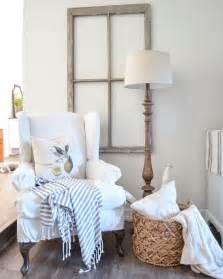 decorar con marcos vacios 10 formas una pizca de hogar decorar con marcos 161 vac 237 os 10 formas