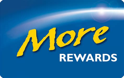 More On by More Rewards