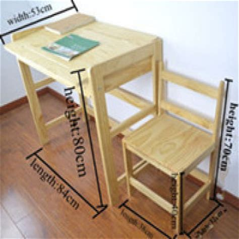 wooden study table and chair study table and chairs furniture global sources