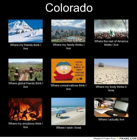 Colorado Weather Meme - 1000 images about colorado memes on pinterest funny