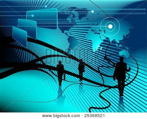 Computer Science Mba Programs No Background by Project Management Images Illustrations Vectors
