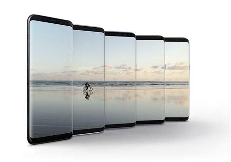 Harga Samsung S8 Kelebihan kelebihan dan kekurangan samsung galaxy s8 nikkhazami