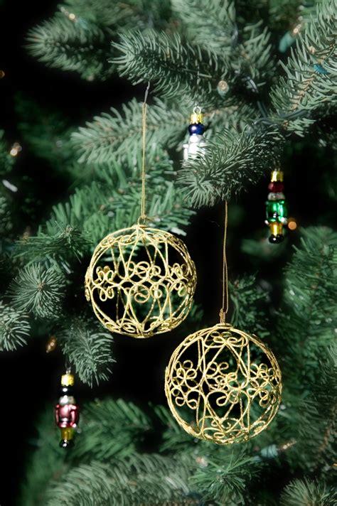 comprar un 225 rbol de navidad el blog de los mejores