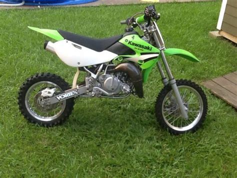 65cc motocross bikes for sale uk kx65 for sale used autos post