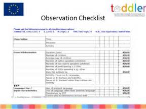 assessment plan michelle s fun daycare center