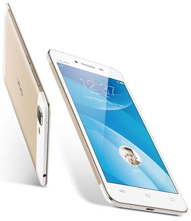 Headset Vivo Pack Ori vivo y35 price in malaysia specs technave