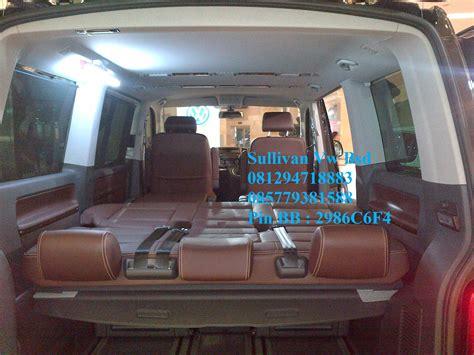 Jual Vw Transporter 2 0 Tdi Kaskus atpm resmi penjualan mobil vw jakarta new vw caravelle 2