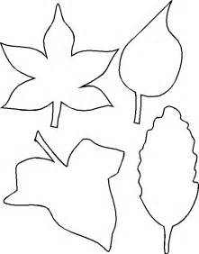 Outline Drawing Of A Leaf by How To Draw Leaf Outline
