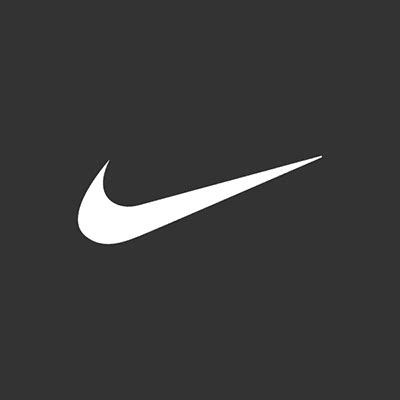 Nike Gift Card Value - 50 nike gift card free 10 gift card from gyft com for 50 00