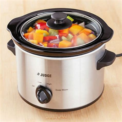 Cooker 1 5 L judge cooker 1 5 litre