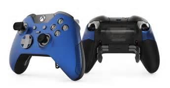 Break Letter Xbox xbox one s forza 6 gets custom concept controller gamespot