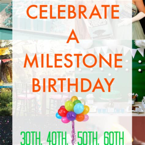7 Alternative Ways To Celebrate Your Birthday by Diy Collections Archives Page 3 Of 7 Oh My Creative