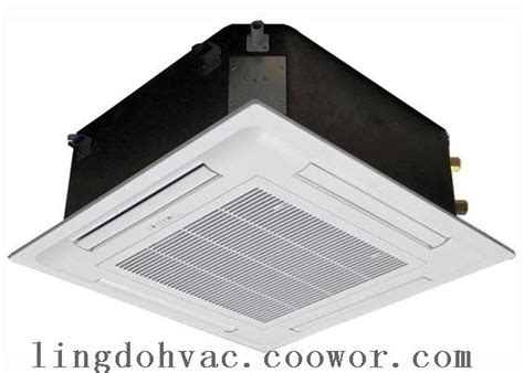 hydronic fan coils wall mount ceiling concealed ducted type fan coil coowor com