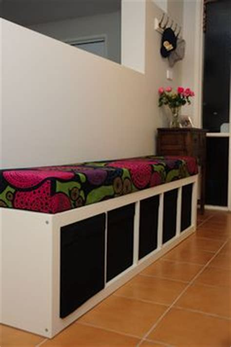 ikea cubby bench storage bench flickr photo sharing 1000 images about kitchen nook to mudroom on pinterest