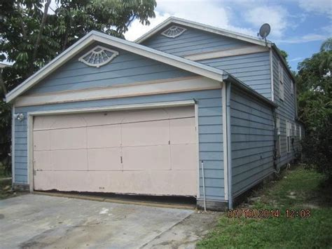 5610 Dewberry Way West Palm Beach Fl 33415 Foreclosed Houses For Sale In West Palm Fl 33415