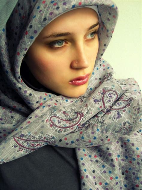 wallpaper girl muslim latest fashion trends of hijab 2014 2015 for beautiful
