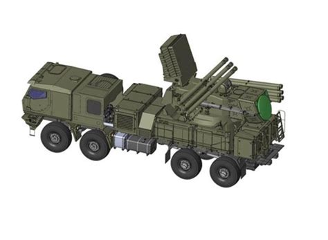 industrie d armement russe page 6
