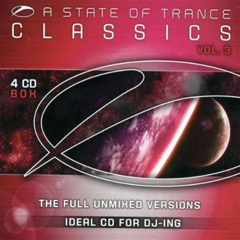 dj tiesto flight 643 mp3 download va a state of trance classics vol 1 12 the full