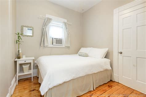 park slope brooklyn 2 bedroom 2 bathroom apartment new apartment photographer adventures in new york one bedroom