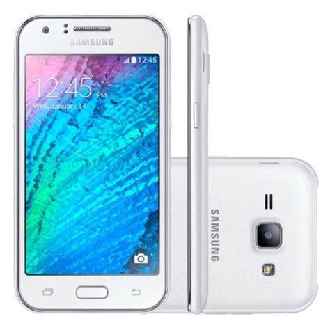 Harga Samsung J7 Prime Bulan Februari 2018 harga spesifikasi samsung galaxy j1 mini prime februari 2018