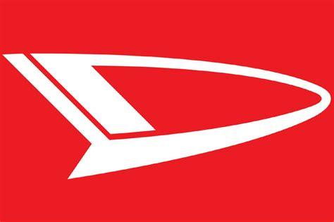 Emblem Varian Mobil Daihatsu Logo M daftar harga mobil daihatsu terbaru 2018 2019 bingkai berita
