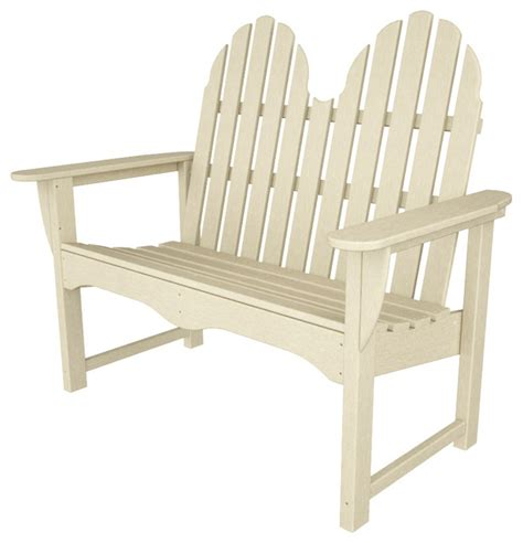 all weather garden bench collection access adjustable stool plans